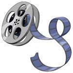 pixwords FILM