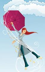 pixwords MARY POPPINS